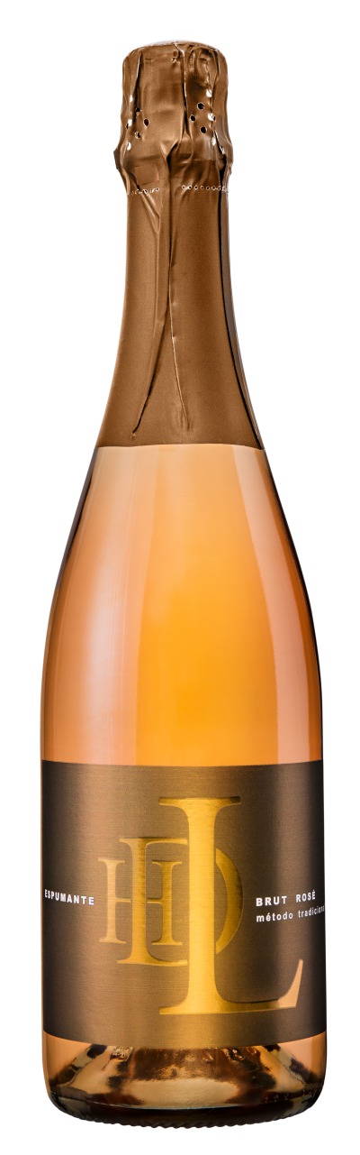 HDL Espumante Rosé